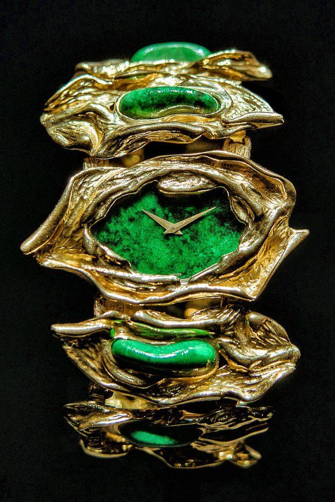 piaget 9p still life montre bracelet bracciale orologio clock gold or alberto feltrin